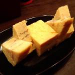 巣鴨「立呑 一平」元寿司屋の大将がはじめた300円立ち飲み