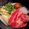 板橋「SHOWA (ショウワ)」ぜーんぶ110円均一!ちゃんと美味しい激安酒場