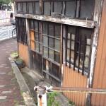 木場「河本(大衆酒場)」昭和初期にタイムスリップ!一度は訪れたい古き良き酒場