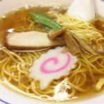 堀切菖蒲園「タカノ(中華料理)」脅威の24時間営業!ちゃんと美味しい激安ラーメン350円で一杯