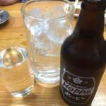 渋谷「細雪(居酒屋)」1人でも和気藹々愉しめる〜鮪トロがウマい!再訪したいディープせんべろ酒場