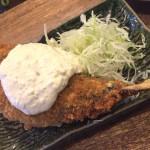 西荻窪「やきとり 戎 西荻南口店」昼飲みパラダイス!
