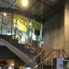 浅草橋「ニラカナ(立ち飲み)」酒がすすむゴーヤの佃煮!沖縄テイスト酒場がニューオープン