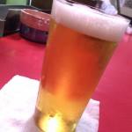 浅草「正直ビヤホール」ビール好きなら1度は訪れたい!ノスタルジックなビールスタンド