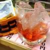 大井町「いいかげん(立ち飲み)」雰囲気と強い酒に温まる!フィリピン姉さんの立ち飲み