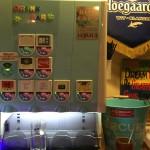 東武練馬「NonDa90(のんだくれ)」飲み放題90分580円の大人のドリンクバー!旦那のデイケアセンター