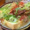 堀切菖蒲園「串焼いしい」もつ焼き100円とボール300円に舌鼓!焼き加減が絶妙なもつ焼き屋