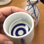 赤羽「沼野酒店」日本酒の試飲や量り売り、さらに角打ちもできる!復活した老舗酒屋