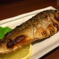 船橋「あさひ」魚介系アテでちょっと一杯!昼飲みできる安くて美味しい大衆酒場
