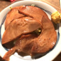 高円寺「きど藤」つまみはほぼ100円台・お酒250円~!小銭で楽しめるコスパ最強の立ち飲み