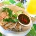 池袋「バーンカオケン」380円均一の本場タイ料理で美味しい一杯!昼飲みもできるタイ立ち飲み