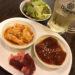 神田「ほるん」19時までの500円セットが凄い!食肉卸直営のホルモン焼きダイニング