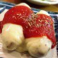 蒲田「立ち飲み とっちゃん」焼き鳥1本90円や一品料理がどれも安ウマ!通いたくなる焼き鳥立ち飲み