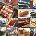 せんべろおでかけプラン「歴史ある浦和競馬場の埼玉グルメで昼飲み!」